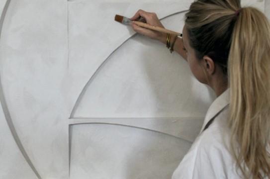 Kunst: Art in Return