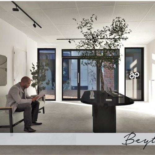 Beyto interieuradvies showroom 4