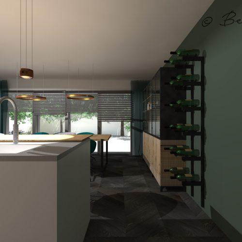 Render Beyto interieuradvies & styling-11