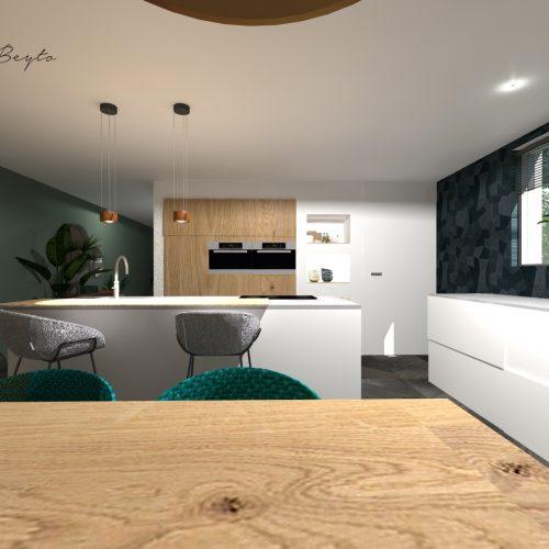 Render Beyto interieuradvies & styling-13