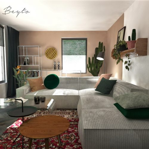 Render Beyto interieuradvies & styling-9