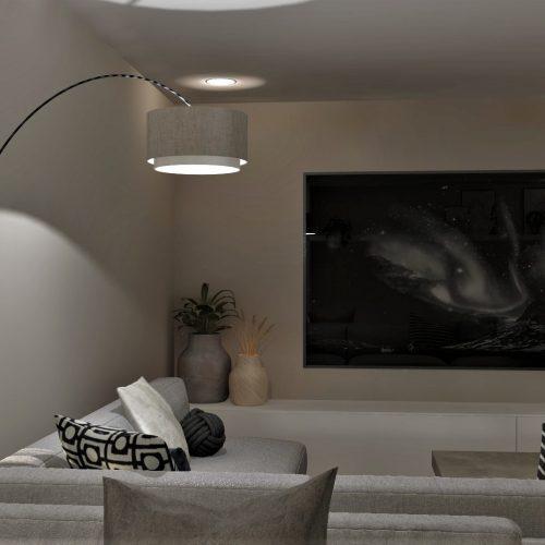 Beyto interieuradvies & styling