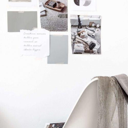 Styling & Fotografie 6